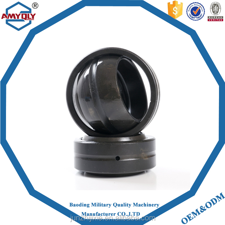 High quality joint bearing Rod End Bearings for toyota used cars in europe