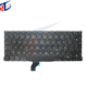 "Original A1502 Portuguese keypad keyboard for Macbook Pro Retina 13"" A1502 PT Portugal Keyboard clavier 2013-2015 year"
