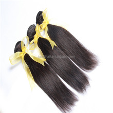 Td hair!aliexpress hot sale cheap straight hair,virgin brazilian remy hair