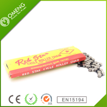 colorful 10speed chain For city bike Bicycle Chain