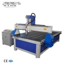 Heavy Duty 3D Wood Milling Machine Wood 1325 CNC Router Hot Sales