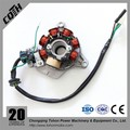 MOTORCYCLE MAGNETO STATOR For HONDA TITAN 92-99