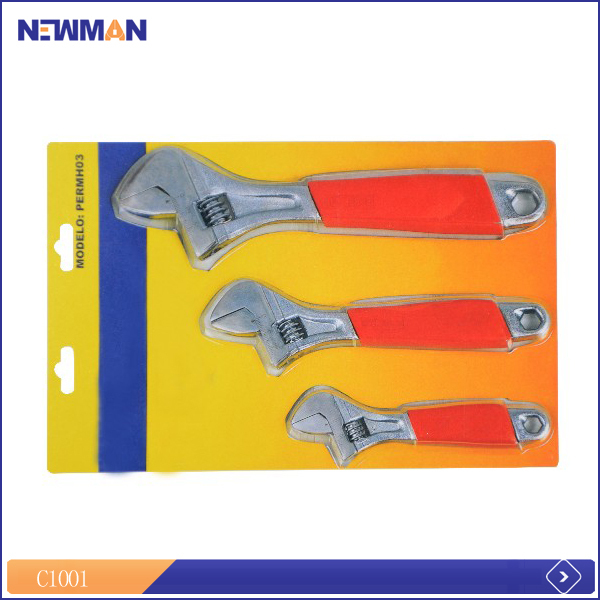 screwdriver wrench hammer tool kit