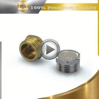 cnc machining parts for kitchen appliance