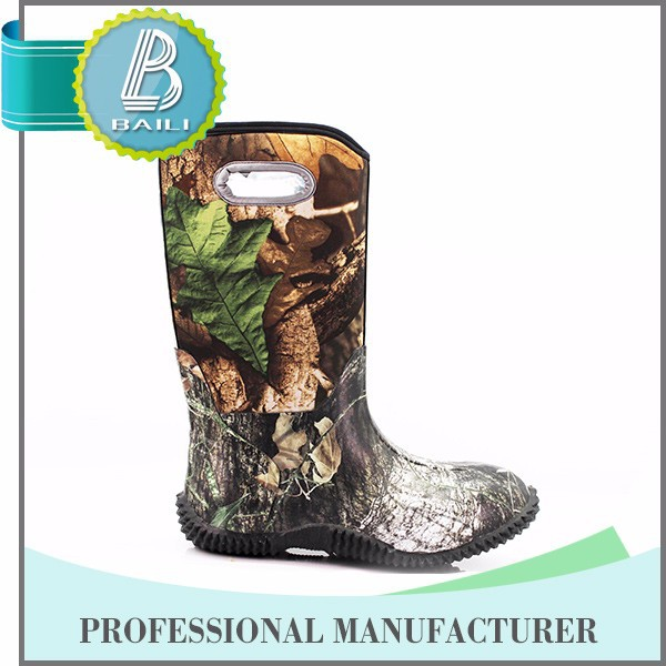 High quality Low price special boots