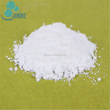 Rutile Titanium dioxide LR-952 is an alumina and phosphate treated rutile TiO2 pigment