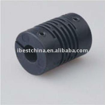 Dr2 S 6mm Plasic Flexible Coupling Coupler Rotary Encoder