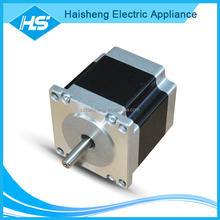 high precision 57HS51china cheap 2 phase 57mm small stepper motor