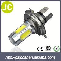 China manufacturer wholesale one year warranty 12v 24v auto light bulb h4 for bmw m3 e46 fog light