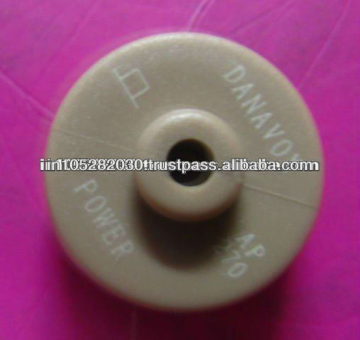 danavox hearing aid receiver receiver