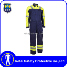 Alibaba cheap heavy fr winter working clothing men