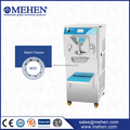 best price food safety standard ETL / CE hard ice cream machine
