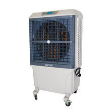 Evaporative air conditioner Restaurants cooling <strong>equipment</strong>