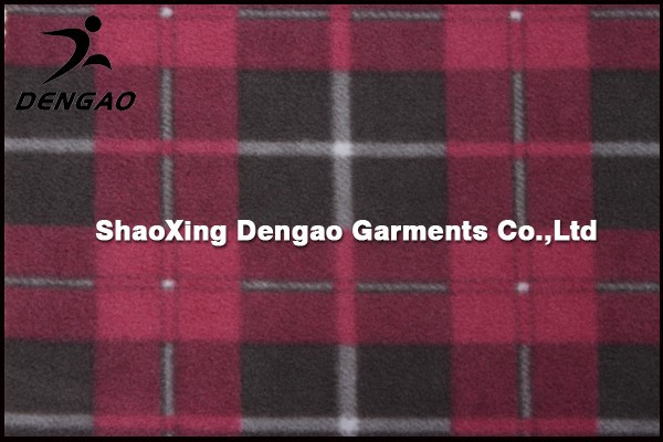 China wholesale market circular knitted fabric