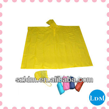 sale rain poncho bicycle