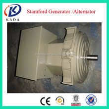 Generator Alternator Price List 28v Alternator 4jb1 Alternator