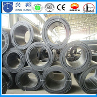 hot melt adhesive PE tape for insulation pipe joint