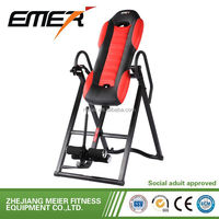 Commercial sublime Best selling dependable perform equipment