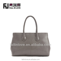2014 new arrival brand name business women handbag PU bags,women leather bag