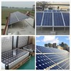 Residential durable 1kw solar panel kit,10kw home solar generator with CE RoHS proved high quality 1kw solar panel price