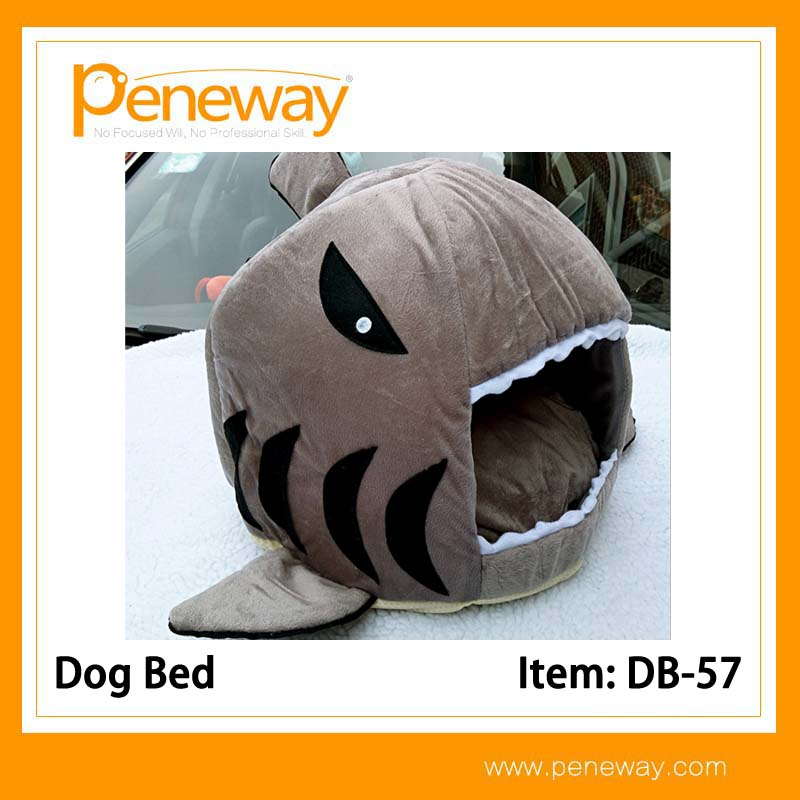 luxury pet dog bed wholesale pet beds accessory,pet beds