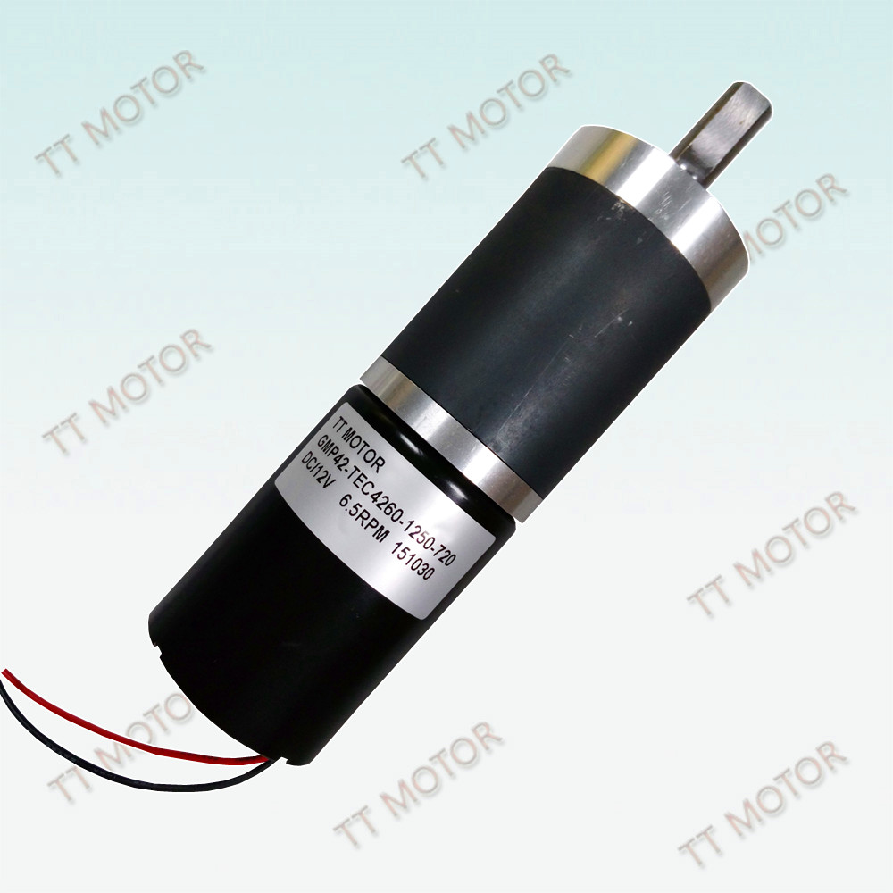 torque 10Nm electric vehicle brushless dc motor 24V
