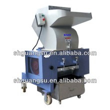 GS Flat Cutter Plastic Crusher