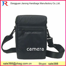 manufacture wholesale waterproof brand Digital Camera Bag/camera protect shoulder bags