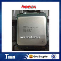 100% working Processors for INTEL XEON E5-1650 CPU,Fully tested.