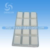 High Quality Hexamine Solid Fuel Amp