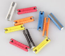 GBC EUROPEAN Fuses ( CERAMIC Fuses) car fuse
