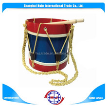 High quality Chinese cheap marching drum musical instrument dealer