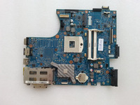 High quality Laptop motherboard For HP 4520S 598667-001 System Board Mainboard intel cpu 100% Tested