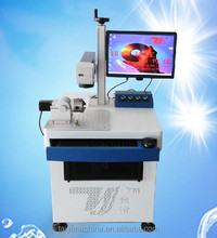 2014 new product for optic and laser marking machine Taiyi brand from dongguan chang'an with ce