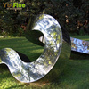 /product-detail/stainless-steel-abstract-art-sculpture-60571987256.html