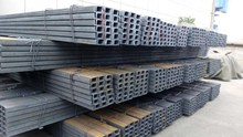 201 301 303 304 316L 321 310S 410 430 Round Square Hex Flat Angle Channel 316L Stainless Steel Bar/Rod Hot Sale