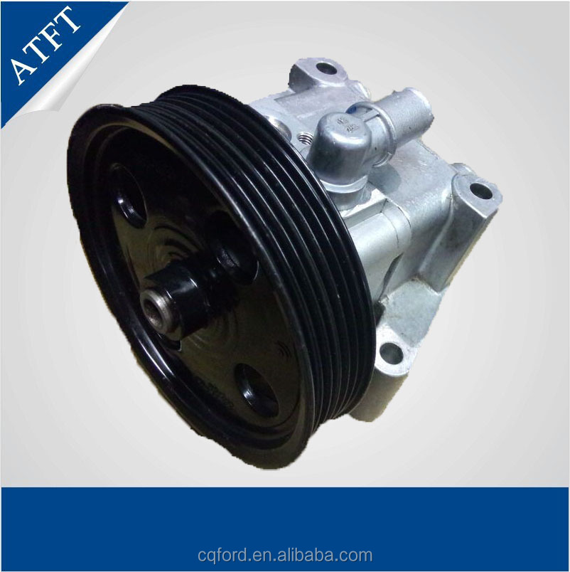 High Demand Products in China Auto Spare Part for KIA Cerato MT GL 2012