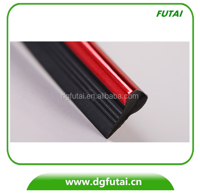 3MM Automobile Car Interior Door Trim