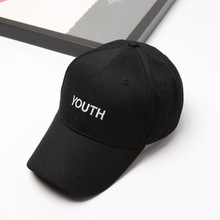 new products 2017 make church hats