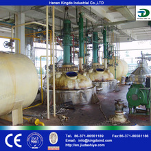 Mini Oil Mill Plant Sesame Seeds Biodiesel Processing Equipment Oil Pricessing Machines, biodiesel processing equipment