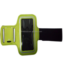 new promotion wrist mobile phone case for S4/I5C