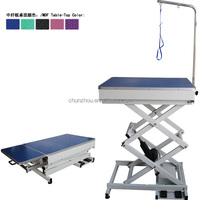 2014 Extendable Electric Lifting Dog Table for Pet Grooming N-109