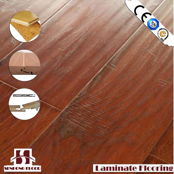 Top Quality canadian maple hardwood flooring
