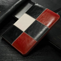 Popular selling new custom for ipad 2/3/4 tablet case,cheap price for ipad accessory,case for tablet pc
