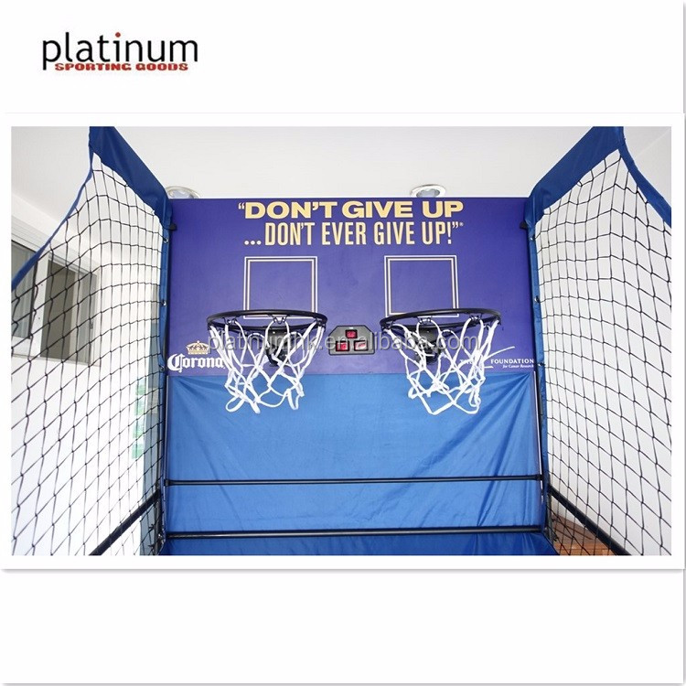 Basketball Electronic POP-A-SHOT