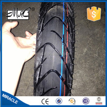 Qingdao 90/90-10 Scooter Tubeless Tire for Sale
