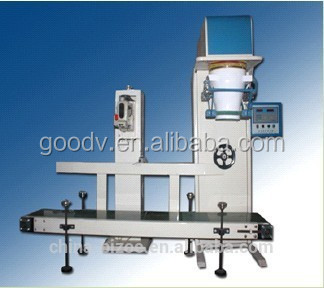 Factory supply tapioca machine/cassava starch processing machine/cassava starch production line