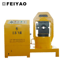 Hydraulic steel wire rope splicing machine,pressing machine