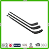 cheap mini composite hockey sticks