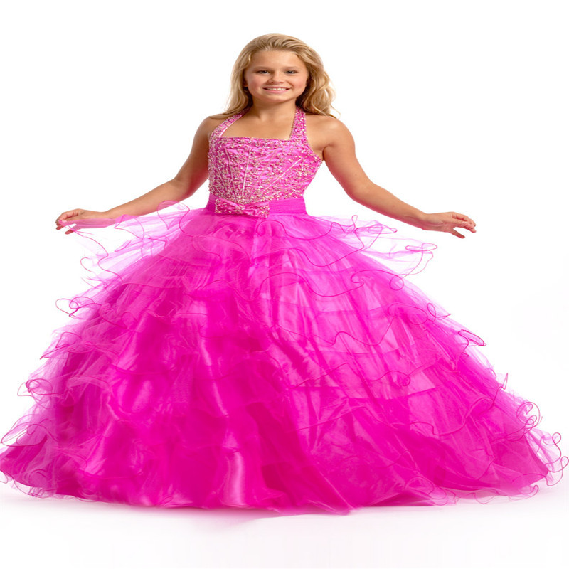Cheap Kids Party Gowns, find Kids Party Gowns deals on line at ...